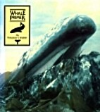 Whale Primer by Theodore J. Walker