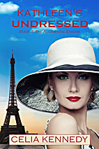 Kathleen's Undressed: The Accidental Enigma…