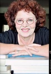 Author photo. <a href=&quot;http://www.goodreads.com/author/show/3390734.Eugenia_Fakinou&quot; rel=&quot;nofollow&quot; target=&quot;_top&quot;>http://www.goodreads.com/author/show/3390734.Eugenia_Fakinou</a>