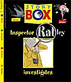Inspector Ratley Investigates (Story Box) by…