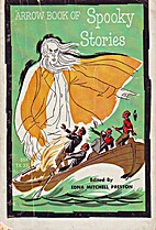 Arrow Book of Spooky Stories by Edna…