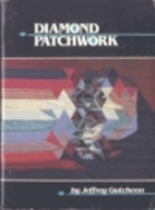 Diamond Patchwork by Jeffery Gutcheon