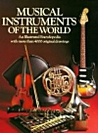 Musical Instruments of the World: An…