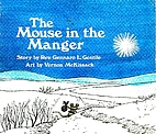 The Mouse in the Manger by Rev. Gennaro L.…
