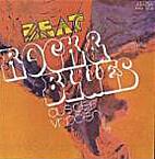 Beat Rock & Blues aus der Volksrepublik…
