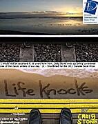 Life Knocks by Craig Stone