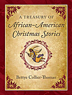 A Treasury of African American Christmas…