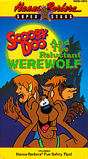 Scooby-Doo and the Reluctant Werewolf [1988…