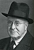 193714