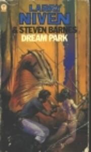 Dream Park (Orbit Books) by Larry Niven