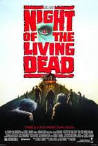 Night of the Living Dead [1990 film] by Tom…