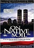 On Native Soil [2006 Documentary film] by…