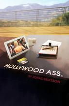 Hollywood Ass. by Jonas Eriksson