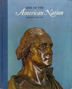 Rise of the American Nation by Lewis Paul…