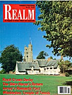 Realm: The Magazine of Britain's History and…