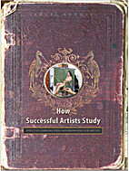 How Successful Artists Study (Effective…