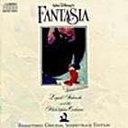Fantasia: Original Motion Picture Soundtrack…