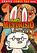 Mendrisio by Mawil