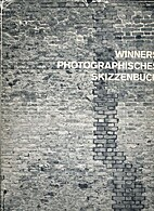 Winners photographisches Skizzenbuch. by…