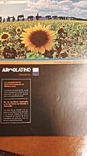 Arc Llatí - Arco Latino by Agustí…