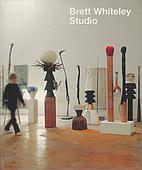 Brett Whiteley Studio by Brett Whitley
