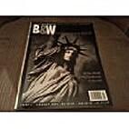 B & W Special Issue: 2006 Portfolio Contest…