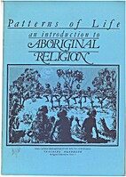An Introduction to Aboriginal religion.…