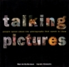Talking Pictures: People Speak About the…