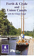 The Forth and Clyde and Union Canals: With…