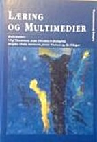 Læring og multimedier by Oluf…