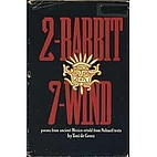 2-RABBIT, 7-WIND, POEMS FROM ANCIENT MEXICO…