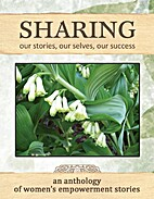 Sharing, our stories, our selves, our…