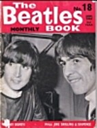 The Beatles Monthly Book 1965 January No. 18…