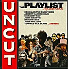 The Playlist: November 2006