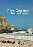 Cape of Good Hope Nature Reserve by Douglas…