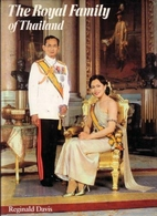 The Royal Family of Thailand by Reginald…