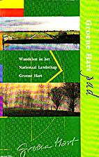 Groene Hartpad : wandelen in het Nationale…