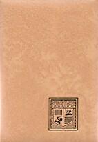 Het Beste Boek 87: De kalebasdief /…