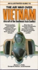 An Illustrated Guide to the Air War over…