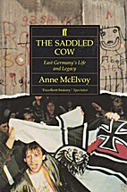 The Saddled Cow: East Germany's Life and…