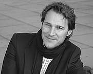 Author photo. <a href=&quot;http://www.villach.at&quot; rel=&quot;nofollow&quot; target=&quot;_top&quot;>www.villach.at</a>