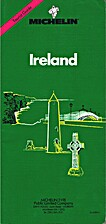 IRELAND GREEN GUIDE by Michelin Travel…