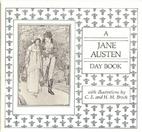 A Jane Austen Day Book by Elizabeth W. Hill