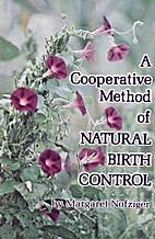 A cooperative method of natural birth…