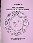 The Circle: An Anthology of American Indian…