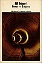 El Tunel by Ernesto Sabato