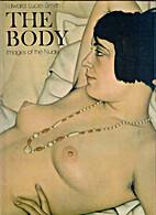 The body: Images of the nude by Edward…