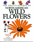 The Encyclopedia of North American Wild…