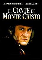The Count of Monte Cristo (comic book ∙…