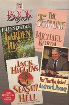 Time Life Book Digest: The Fortune / A…